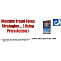 Massive Trend Forex System BONUS AIMS The Fruit-itradeaims